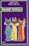 paure-totali-cop_thumb.png