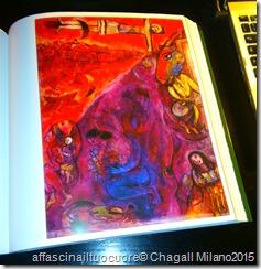 resurrezione in riva al fiume_Chagall 1947