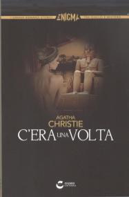 c-era una volta_Agatha Christie (2)