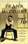 memoirs_McCourt