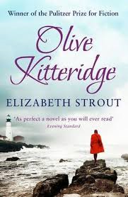 Olive Kitteridge_bookcover