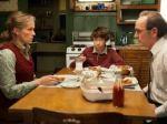 Olive Kitteridge_HBO
