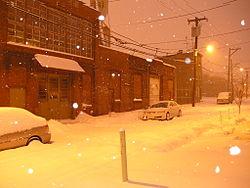 250px-Ogden_snow_north Philadelfia