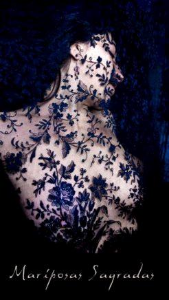 scamardistudio-mariposa sagrada