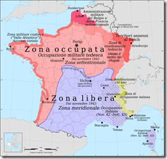 2000px-France_map_Lambert-93_with_regions_and_departments-occupation-it_svg