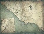 mappa-roma-avezzano