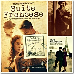 PicMonkey-SuiteFrancese-jpg_thumb.jpg