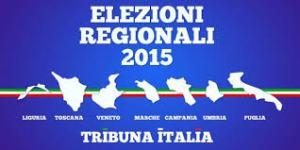 voto regionale 2015