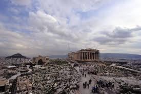 Grecia_Studenti-puntoit