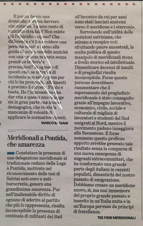 lettera La Stampa - Copia (3)