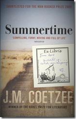 Coetzee_Summertime 001 (2)