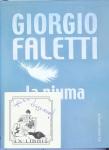 Faletti_la piuma