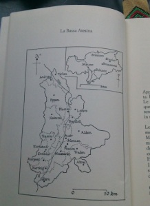 Bassa Atesina