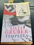 Tempesta_Gruber (2)