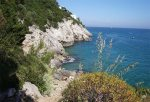Grotta-Ulisse