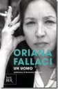 Un-Uomo-Fallaci_thumb.png