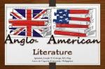 anglo-america lit