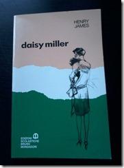 Daisy-Miller_James_thumb.jpg