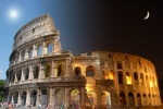 restauro-Colosseo-Roma.jpg