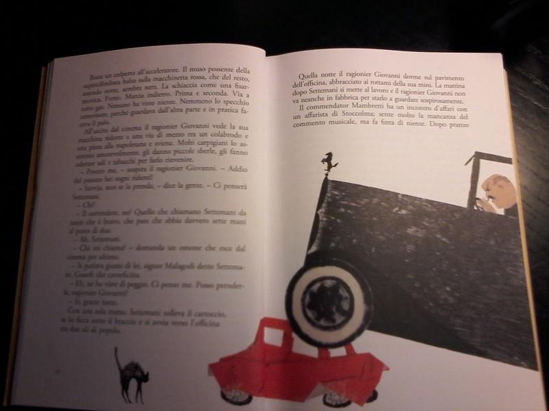 book Дивертикулез и
