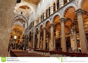 all-interno-della-cattedrale-di-pisa-1600999