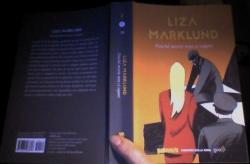 Marklund_finchèmortenonvisepari
