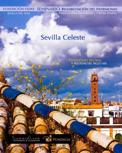Siviglia Celeste