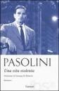 Una vita violenta_Pasolini