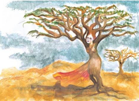 albero della Mirra.jpg