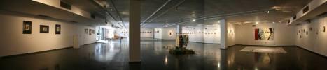 Scamardi-Expo Sala Guadalquivir-Sevilla 2006