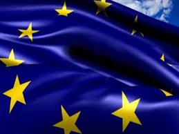 EuropadiAffascinailtuocuore