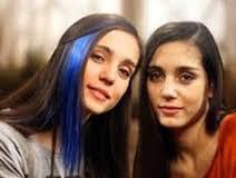 gemelle UPAS