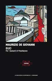 buio-MDG