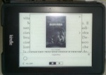 Suburra Kindle