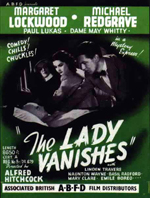 the lady vanishes_1938 Hitchcock