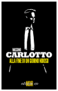 Carlotto AFGN