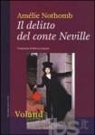 neville-nothomb