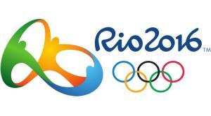 Olimpiadi-Rio-2016-Calendario