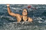 Rachele-Bruni-nuoto-di-fondo-foto-pagina-facebook-fina-abu-dhabi-dpm-800x533-800x533