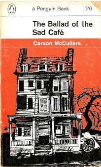 the-ballad-of-the-sad-cafe-carson-mccullers-1578-MLA4756524947_082013-F-621x1024