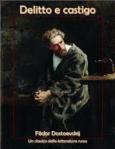 delitto-e-castigo-ebook