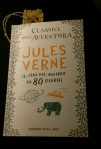 jules-verne-80days