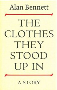 bennett-nudi-e-crudi-the-clothes-they-stood-up-in-recensione di affascinailtuocuore