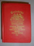 george-bradshaw-victorian-railway-guidebook