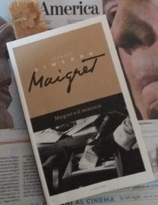 maigret-in-americasmall