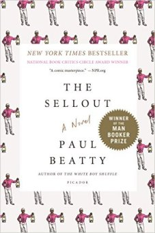 the-sellout-paul-beatty