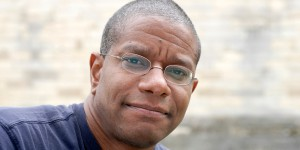 o-paul-beatty-facebook.jpg