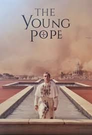 the-young-pope-loc