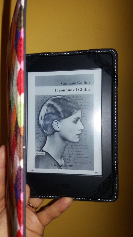 1-il-confine-di-giulia-kindle