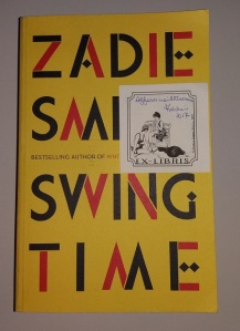 swing-time-zadiesmith